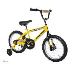 """Magna Boy 16"""" Major Damage Road Bike"""