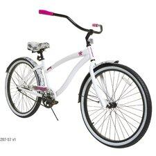 "Camo Boy 26"" Decoy Cruiser Bike"