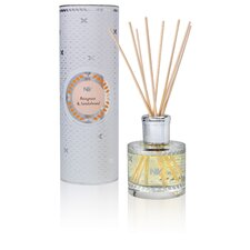 Infusions Petitgrain and Sandalwood Diffuser