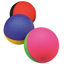 Pro Mini Basketball 4""