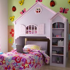 Amberly Dollhouse