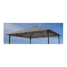 Ersatzdach für Antikpavillons