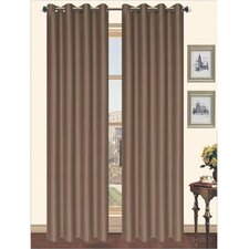 Erin Foam Back Curtain Panel