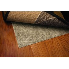 All-N-One Rug Pad