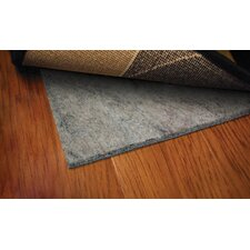 LuxeHold Rug Pad