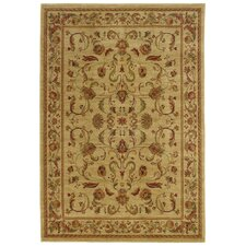Allure 002a1 Rug