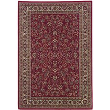 Ariana 113R Traditional Rug