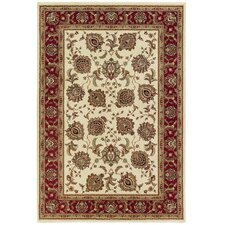 Ariana 117J Traditional Rug