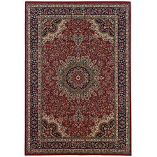 Ariana 116R Traditional Rug