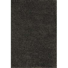 Loft Shag Blue/Brown Rug