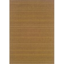 <strong>Oriental Weavers Sphinx</strong> Lanai Tan Rug