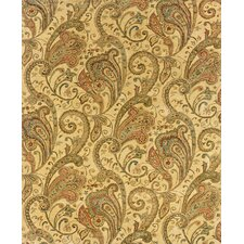 Huntley Beige/Gold Rug