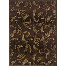 Genesis Brown/Beige Rug