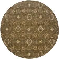 <strong>Oriental Weavers Sphinx</strong> Milano Brown/Beige Rug