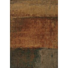 <strong>Oriental Weavers Sphinx</strong> Kasbah Abstract Rug