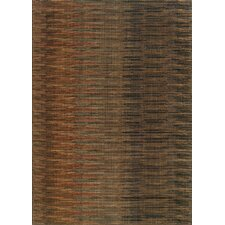 <strong>Oriental Weavers Sphinx</strong> Kasbah Striped Rug