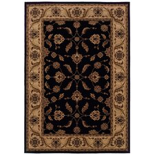Cambridge Oriental Rug