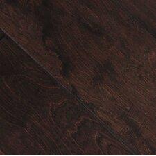 "Pacific 6-1/2"" Engineered Birch Flooring in Tilamonk"