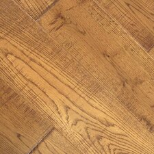 "Lexington 6"" Engineered Oak Flooring in Suffolk"