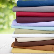 1800 Series Sheet Set