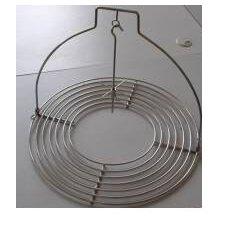 Chicken Cooking Kamado Rack