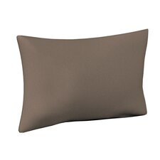 Komfy Decorator Cushion