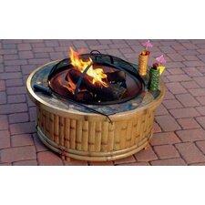 Covington Fire Pit