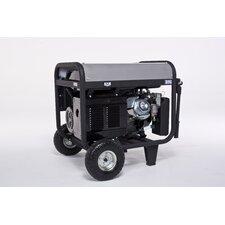 ProSeries 7000 Watt Gasoline Generator with Recoil Start