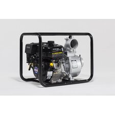 PumpPro 22,983 GHP Water Pump