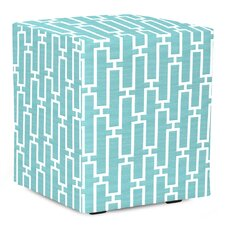 Universal Cube Cover