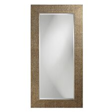 Contemporary Lancelot Wall Mirror