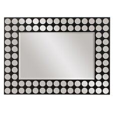Encore Rectangular Mirror