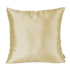 Silkara Polyester Pillow
