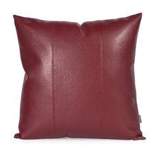 Avanti Polyurethane Pillow