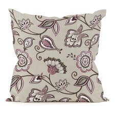 Avignon Polyester Pillow