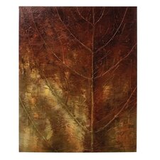 Autumn Original Painting