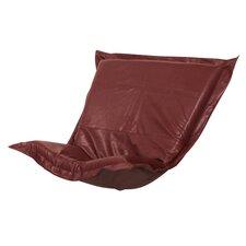 Puff Avanti Chair Cushion