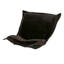 Puff Sable Chair Cushion