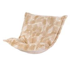 Puff Luscious Chair Cushion