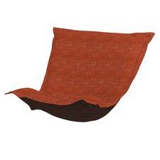 Puff Coco Chair Cushion