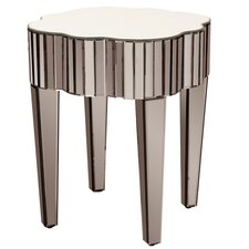 <strong>Howard Elliott</strong> End Table