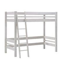 Mojo Junior Loft Bed