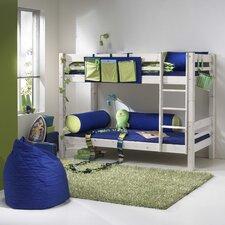 Mojo Junior Bunk Bed