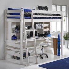 Desktop for Loft Bed