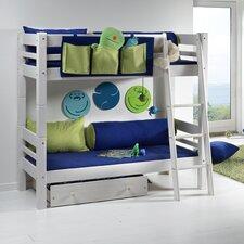 Mojo Bunk Bed