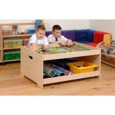 Hepworth Play Table