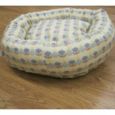 Florence Pet Donut Bed