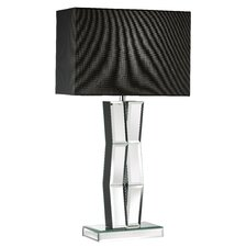 Reflection Table Lamp