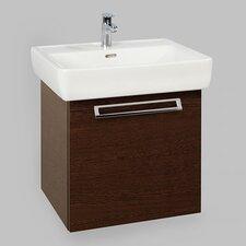 Presto 65cm Bathroom Vanity with Basin