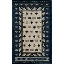 <strong>Rizzy Rugs</strong> South-West Beige Rug